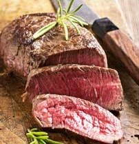 Picture of Beef Tenderloin-1 1/2 lbs